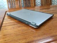 Nên chọn mua laptop cũ của hãng nào?