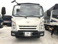 Giá xe tải 3.5 tấn Hyundai IZ65 thùng lửng