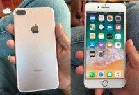 Có nên mua iPhone đã qua sử dụng hay không?