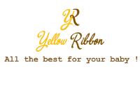 YELLOW RIBBON - nhãn hiệu thời trang trẻ em mặc nhà, dạo phố và thời trang gia đình dành cho độ tuổi từ 1-11 tuổi