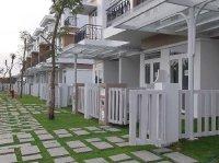 Nên mua nhà xây sẵn hay mua đất nền xây nhà