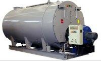 Xử lý khí thải lò hơi cần những gì?