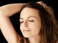 3 Bước đơn gian để làn da luôn mịn màng, tươi trẻ