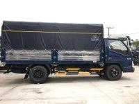 Giá xe tải 2.5 tấn Hyundai IZ49  thùng lửng