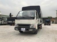 Giá xe tải 2.5 tấn Hyundai IZ49  thùng đông lạnh