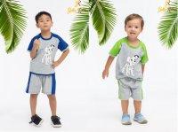 Chia sẻ kinh nghiệm mua quần áo trẻ em giá sỉ kinh doanh online hiệu quả