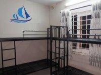 Nội Thất Anh Thư - Chuyên cung cấp giường tầng nhà trọ, giường tầng ký túc xá sinh viên, giường tầng  bệnh viện, giường tầng homestay