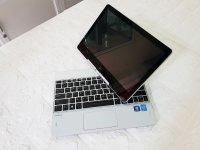 Laptop xách tay giá rẻ, cấu hình cao, bảo hành 1 đổi 1 tại Hà Nội
