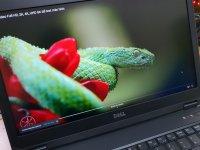 Dell Latitude E6440 màn hình full HD IPS, cấu hình cao, giá rẻ cho dân lập trình