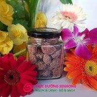 Shop thực dưỡng Sen Hồng - Chuyên kinh doanh các sản phẩm dưỡng sinh tốt cho sức khỏe
