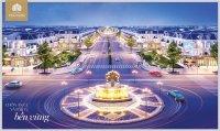 Bất động sản Bình Phước đang chuyển mình mạnh mẽ