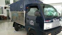 Xe tải suzuki  500kg cỡ nhỏ chuyên dụng nhất hiện nay