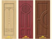 Tư vấn chọn cửa nhựa: Nên chọn cửa nhựa ABS Hàn Quốc hay cửa nhựa lõi thép?