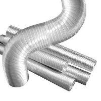 Công dụng của ống  nhôm bán cứng, ống nhôm định hình trong sản xuất
