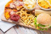 Những thực phẩm cần tránh khi bị viêm xương khớp và gợi ý sản phẩm hỗ trợ điều trị hiệu quả