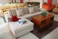 Cách chọn mua ghế sofa cho phòng khách chuẩn không cần chỉnh