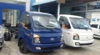 Tư vấn mua xe tải nhỏ chở hàng phù hợp nhất với nhu cầu