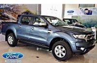 Giá xe Ford Ranger lăn bánh mới nhất tại TPHCM