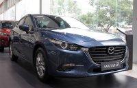 Thủ tục mua xe Mazda trả góp năm 2019