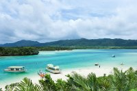 Khu du lịch Phuket Thái Lan có thực sự đẹp như lời đồn?