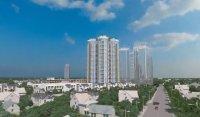 Thông Tin Về Dự Án – Tòa Căn Hộ Sky View Plaza