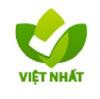 Giới thiệu Nội Thất Việt Nhất phường Tân Hưng Thuận, quận 12, HCM
