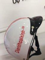 Công ty sản xuất mũ bảo hiểm Thành Đạt Helmet