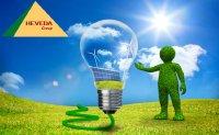Có bao nhiêu hệ thống năng lượng mặt trời?
