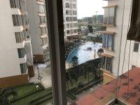 Giới thiệu chung cư Terasora Khang Nam
