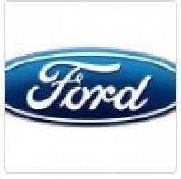 Chương trình KHUYẾN MÃI THÁNG của City Ford khi mua xe Ford Explorer 2019
