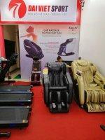 Kinh doanh bán máy tập thể dục tại Thanh Hóa