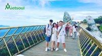 Top khách sạn Đà Nẵng mang bể bơi ngoài trời/ bể bơi vô cực
