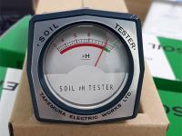 Bút đo pH DM13 được cung cấp bởi Công ty Thiết bị Song Long