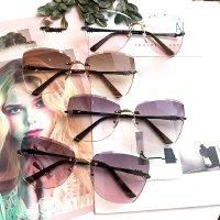Cách lựa chọn mắt kính phù hợp