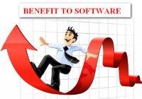 Tất tần tật về phần mềm quản lý bán hàng mới nhất 2019 (Review Vsoft)