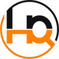 Hung Quan Industries - Nhà phân phối sản phẩm thủy lực và khí nén Uy tín