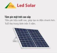 Tìm hiểu về Kwp trong hệ thống pin mặt trời