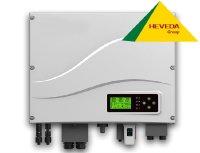 Bộ Inverter Hybrid có gì đặc biệt?
