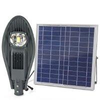Tại sao nên sử dụng điện năng lượng mặt trời?
