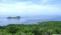 Du lịch Miền Tây - Côn Đảo -  Rừng Tràm Trà Sư 4 ngày 3 đêm