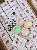 Tìm mua KEM LICY - dòng kem trị nám chiết xuất từ thảo mộc đến từ Nhật Bản