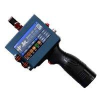Máy in date cầm tay mini giá rẻ BSR-H3 in trên mọi chất liệu