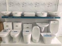 Cần tìm đối tác hợp tác kinh doanh thiết bị vệ sinh Attax trên toàn quốc