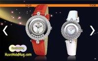 Dòng đồng hồ Royal Crown mới nhất hiện nay