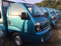 Sản phẩm xe tải thaco, xe bus, xe chuyên dụng thaco bắc giang xin liên hệ 03344.63.222 để được tư vấn rõ hơn về các sản phẩm