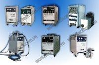 Nhà phân phối máy hàn Hyosung - Máy hàn Hàn Quốc chính hãng tại VN