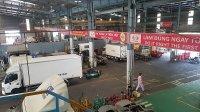 Chính sách bảo hành, bảo dưỡng của xe tải Hino Trường Long