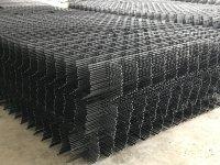 Mua lưới thép hàn D8a200 ở đâu tại Hà Nội có giá tốt