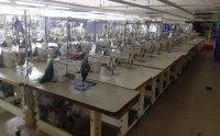 Thu mua máy may cũ giá cao, không hạn chế số lượng, khu vực miền Nam