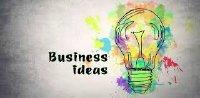 7 Ý tưởng kinh doanh nhỏ vốn ít năm 2020 hiệu quả nên đầu tư